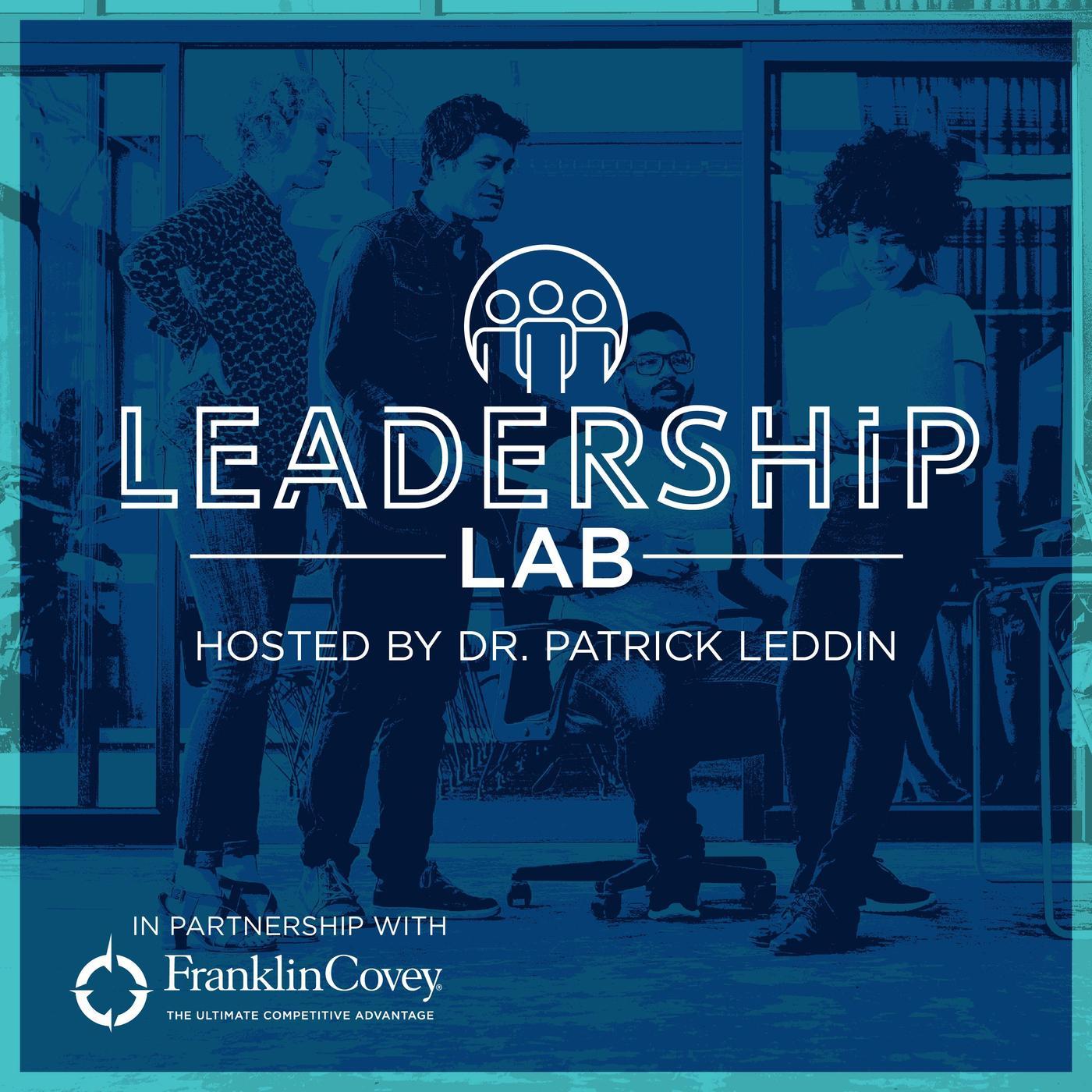 leadership-lab-with-dr-patrick-leddin-xkWgGEYZzSc-v8xJ1_TE0oq.1400x1400