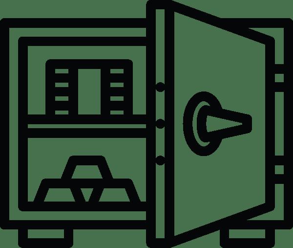 vault-icon