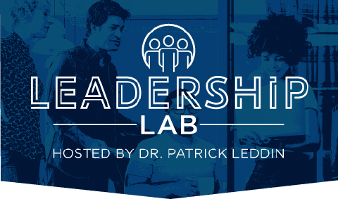 leadership-lab
