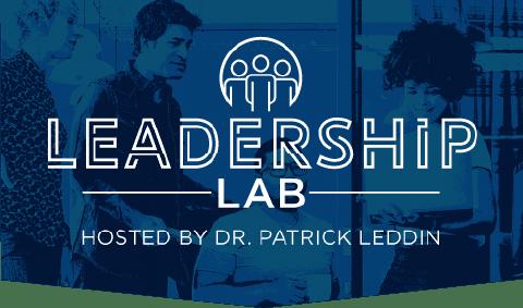 leadership-lab