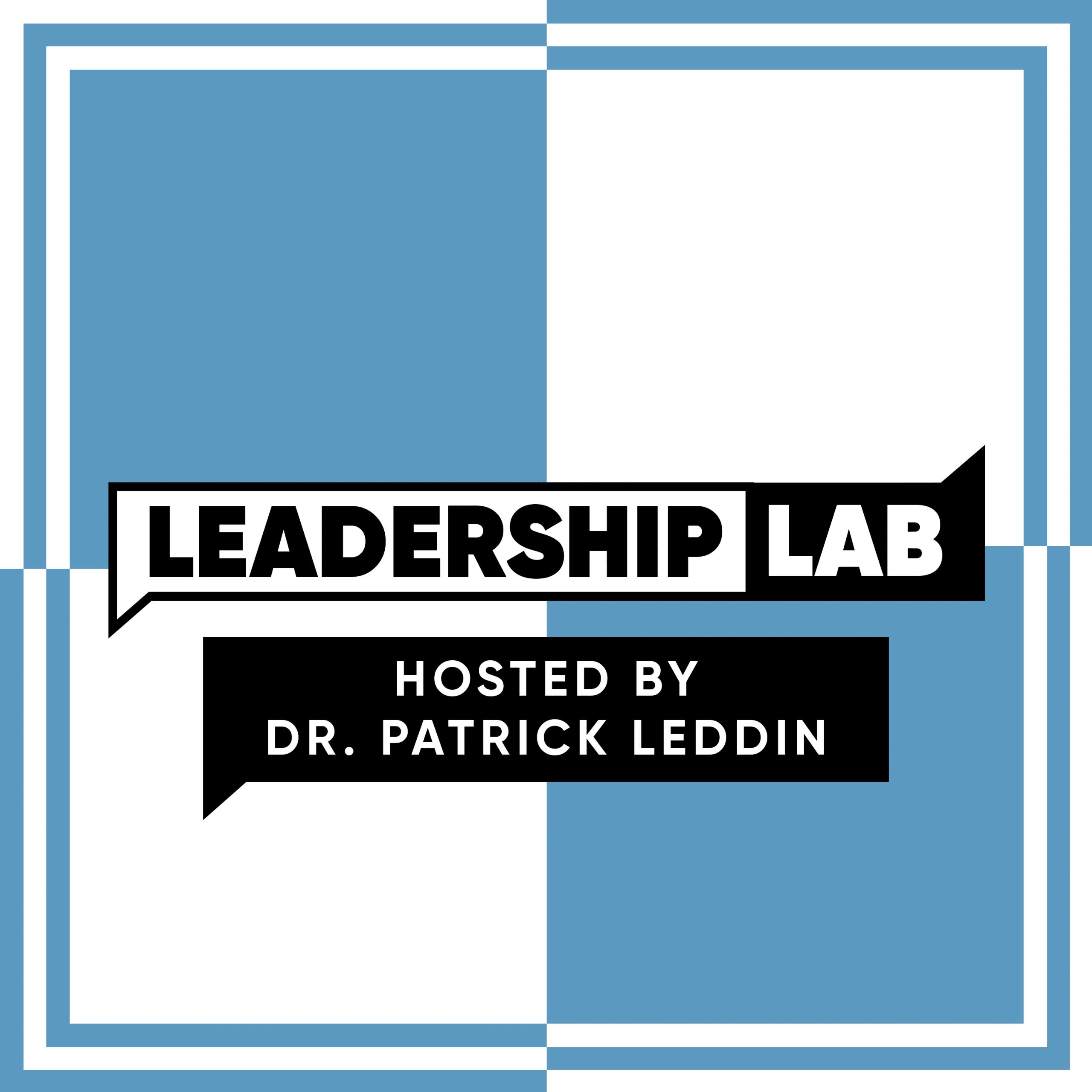 Leadership Lab Logo_v2