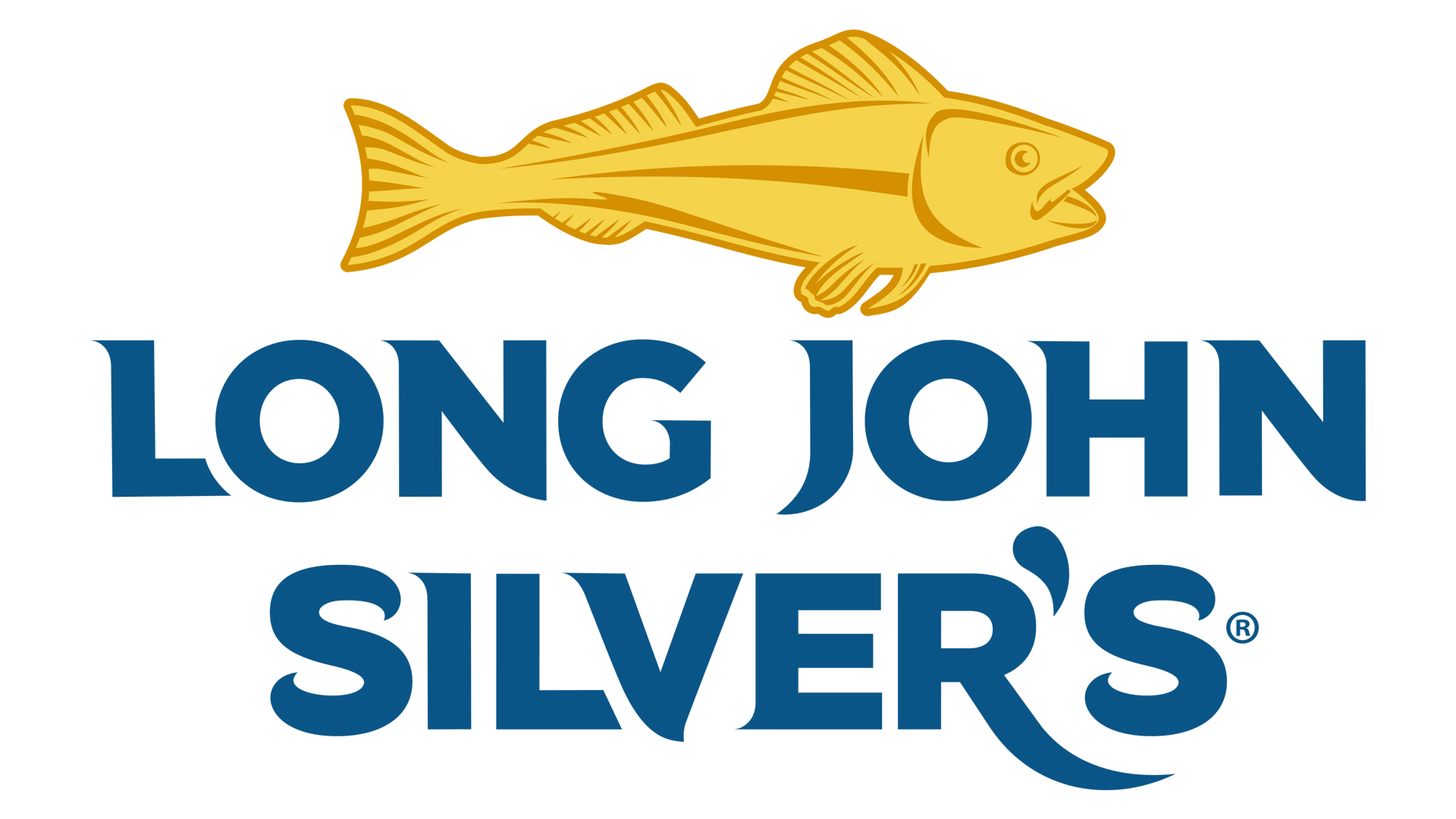 Long_John_Silvers_logo