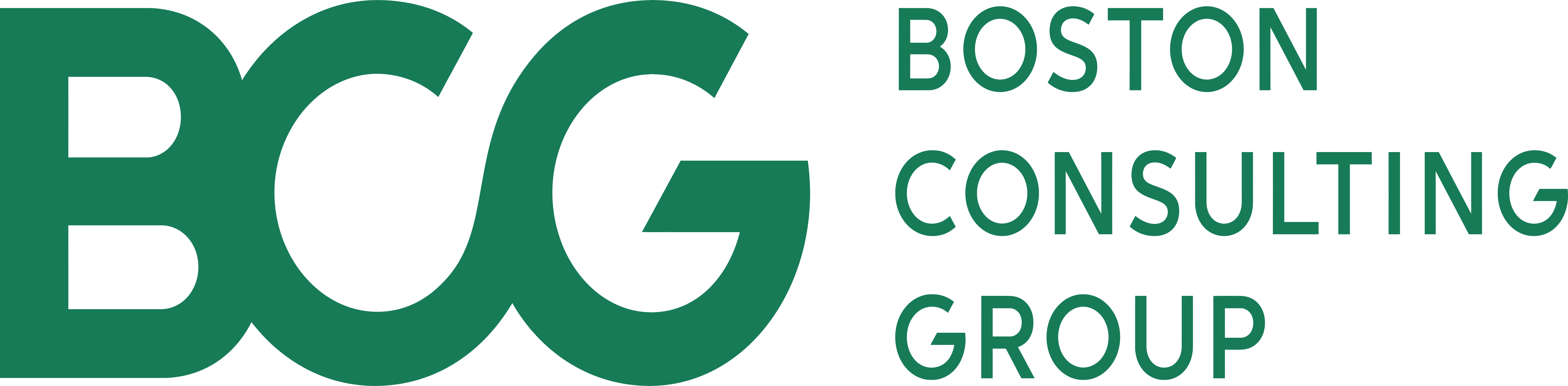 The_Boston_Consulting_Group_Logo_full