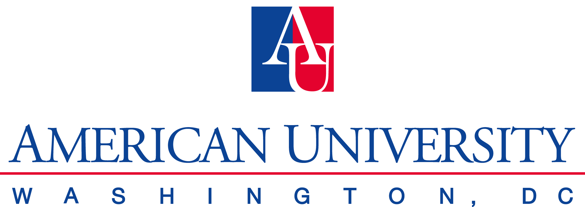 au-logo-american-university-washington-dc
